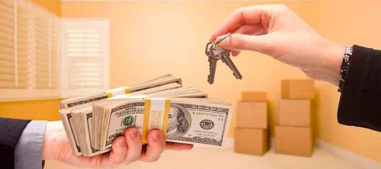 Налог при продаже доли квартиры полученной по наследству 2017 известно