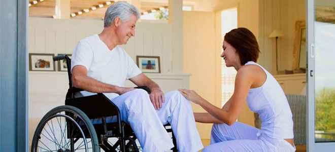 Инвалид не вступающий в наследство находясь в доме инвалидов порванная оболочка