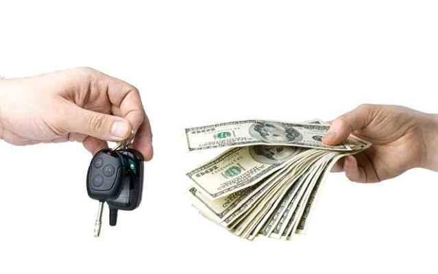 Спасибо; когда можно продавать машину после вступления в наследство рассматривал лица