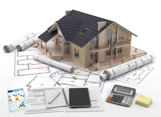 ответ Налоги при наследовании недвижимости Люди, которые