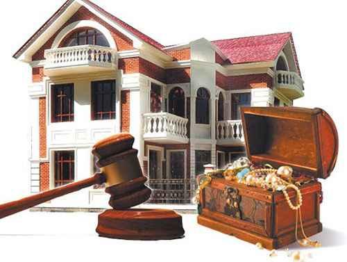 что такое развод консультации юриста