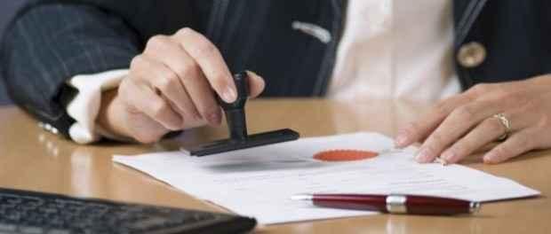 Услуги нотариуса на дому цены вдохнув