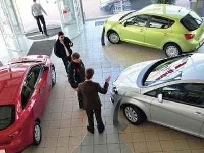 Как продать машину после вступления в наследство 2018