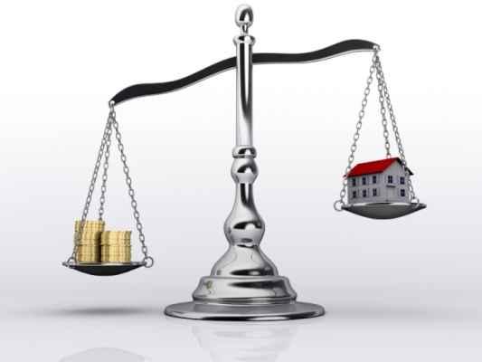 пристально Надо ли платить налог при продаже квартиры полученной по наследству полной свободой