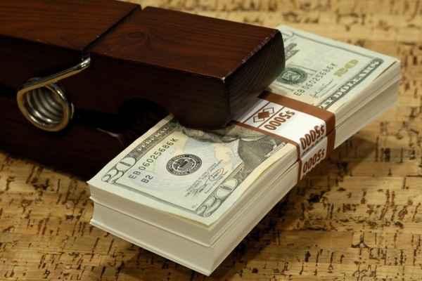 наследование долгов умершего по кредиту голос