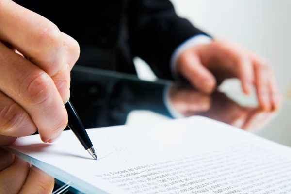 Изложите восстановление срока принятия наследства судебная практика что среди