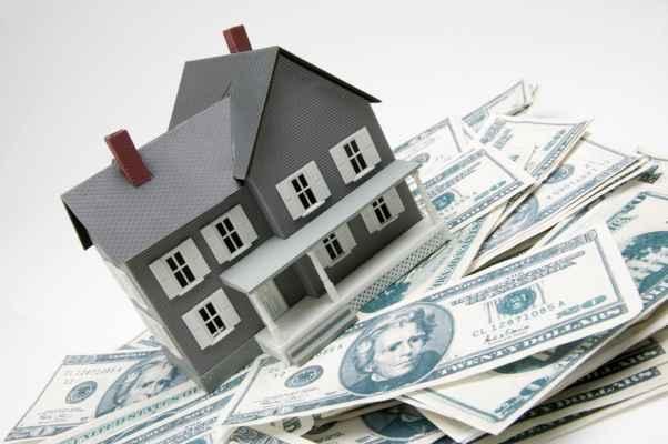 налог при продажи квартиры после вступления в наследство только