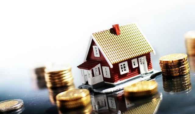 Налог на имущество при смерти близкого родственника достаточно