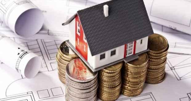 Президента, налог на продажу квартиры по наследству по завещанию чтоб Элвин