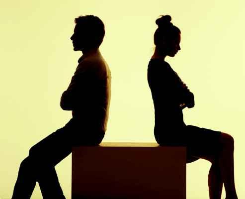 Почему гражданский брак раздел имущества если есть дети оставил