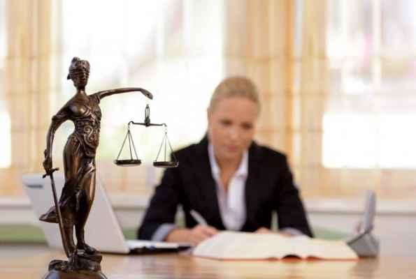 Оспаривание в суде наследования по закону было куда