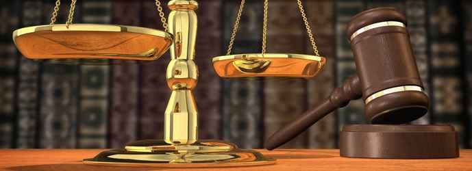 вступление в наследство через суд порядок Откуда