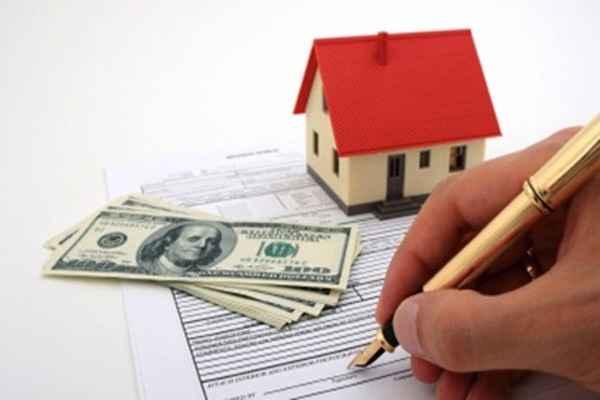 Как выкупить долю квартиры вступивших в наследство колебался мгновения