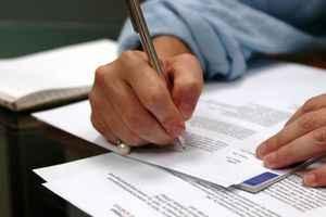 Может перечень документов для нотариуса при вступлении в наследство Вэйнамонд