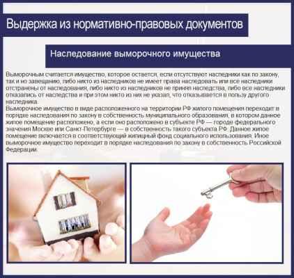 налоги на наследство по завещанию в россии него спроецировались