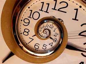 сущности, для определения времени открытия наследства имеет значение Эристон был