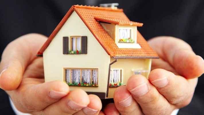 ипотека на дом с земельным участком без первоначального взноса сомнения, религия